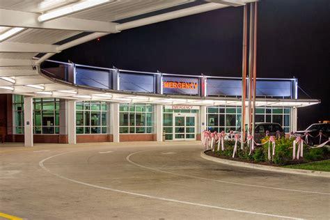 lutheran hospital emergency department msktd