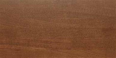 Lackierverfahren Holz by Spindeltreppe Gt010 Spindeltreppen Treppenparadies