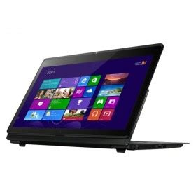 sony vaio fit 14a svf14n11cxb laptop win 8, win 8.1