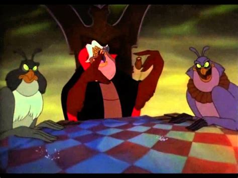 rock a doodle owl name rock a doodle owl songs swe eng