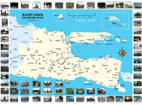 java island map   image   century