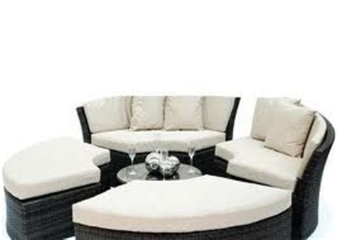 kijiji edmonton teak furniture places to visit