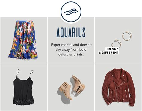 which zodiac sign suits for which zodiac sign what your zodiac sign says about your style stitch fix style