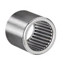 Bearing 6915 Koyo koyo 立泰軸承有限公司 grand bearing co ltd