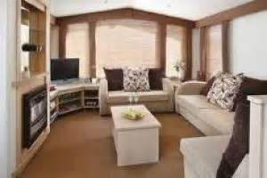 Mobile Home Interior Design Uk by Swift Moselle Static Caravan In Cambridgeshire 94486