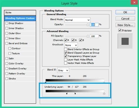 membuat outline pada photoshop cara membuat efek lomo pada photoshop