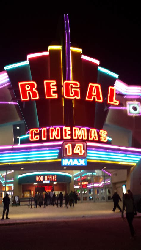 regal tonies regal cinemas showtimes pictures to pin on