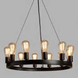 Shop Chandelier Pendant Lighting Light Fixtures Amp Chandeliers World Market
