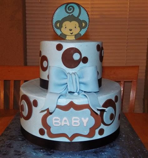 baby shower decorations monkey theme boy 71 best monkey boy baby shower birthday ideas