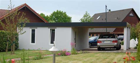 Autounterstand Hornbach by Garage Angebote Vergleichen Mit Garage Carport De