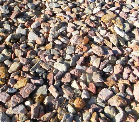 Gravel For Sale Near Me Rock And Gravel For Sale Near Me 28 Images 25 Best