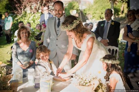 musica entrada novio boda civil ideas para bodas civiles 11 originales propuestas