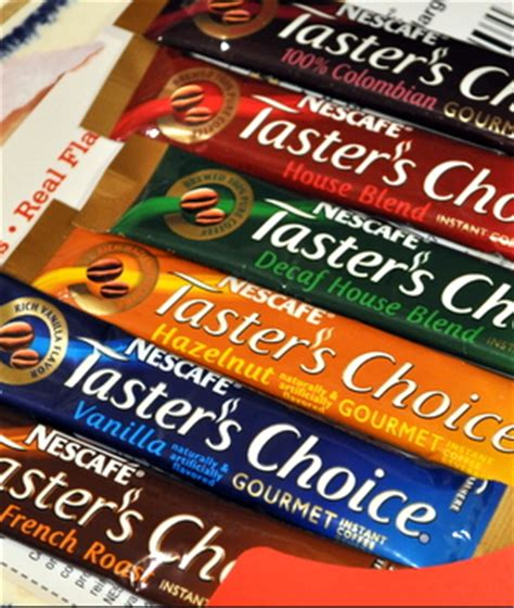 Win Free Stuff Online For Free Instantly - get free 6 nescafe tasters choice sles get a free stuff online free stuff free