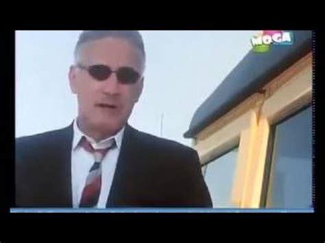 film horor comedy zaki zimah arabic comedy movie الفيلم العربي الكوميدي الرجل