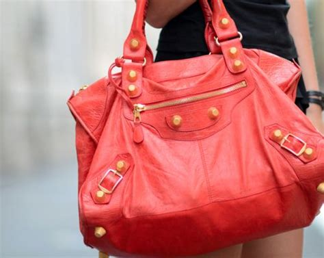 Xlutch Lv Felicia Owell 1000 images about handbags and more handbags on clutches louis vuitton and handbags