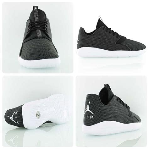 Nike Running Color Lis White nike minimalist shoes womens 28 images nike free run 3