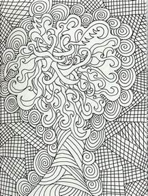 coloring for adults coloring pages dr