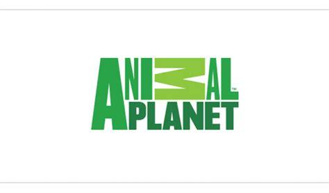imagenes logos verdes significado de los colores en dise 241 o y publicidad