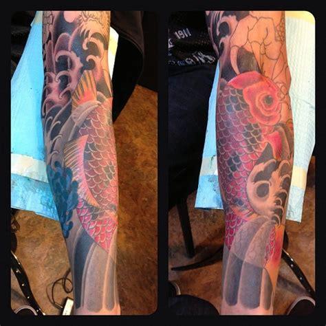 tattoo parlour worcester best worcester tattoo artists top shops studios