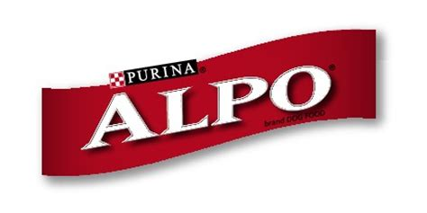 alpo food alpo pet food