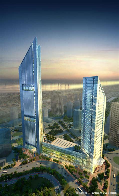 design center hanoi vietinbank business center office tower the skyscraper