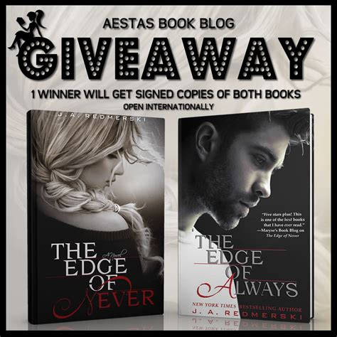 the edge of always book review the edge of always the edge of never 2 by