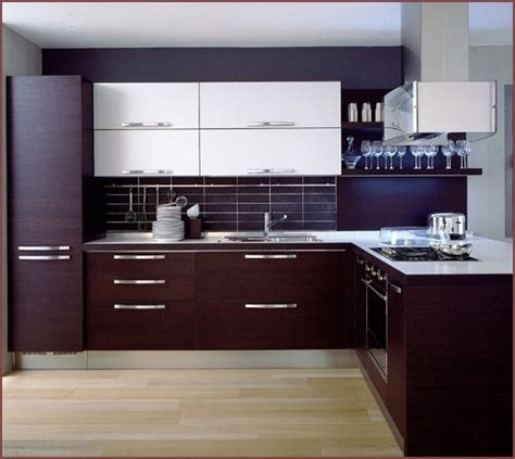 kitchen cupboard hardware ideas white kitchen cabinet hardware ideas home design ideas