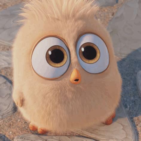 bird film emoji hatchling gifs find share on giphy