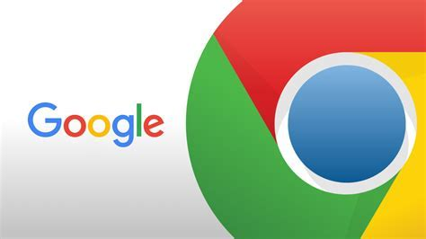 Google Chrome Logo   google chrome logo by gjfvila on