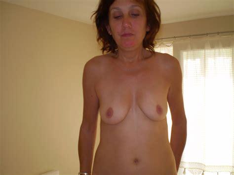 Turkish Milf Porn Photo Eporner