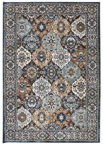 best rug deals 25 best ideas about transitional rugs on