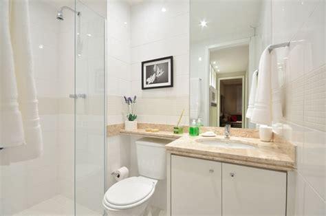 white bathroom design ideas bathroom design ideas white bathroom house interior