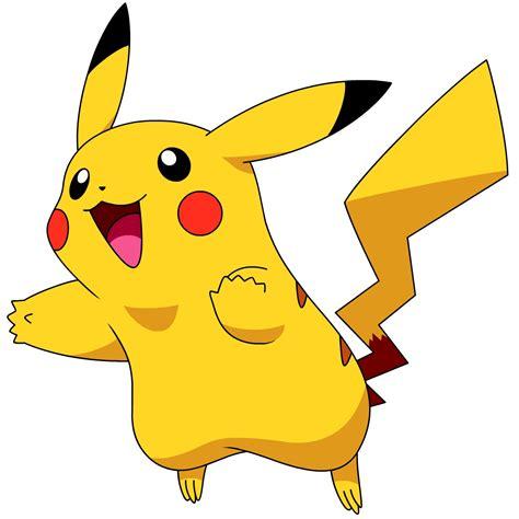 pokemon pikachu game rumour new pok 233 mon game in development focusing on