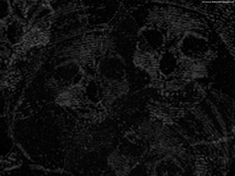 gothic wallpaper for walls gothic wallpaper 154 dark gothic wallpapers free