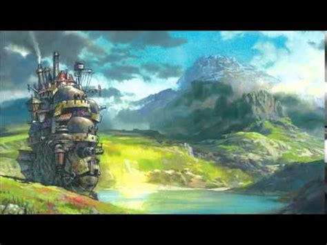 why do pomeranians howl n brown podcast 014 part 1 howl s moving castle pom poko