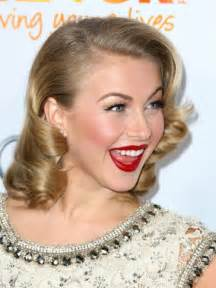 30 marvelous old hollywood hairstyles creativefan