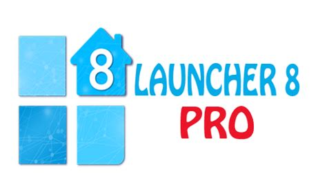 launcher 8 pro full version apk free download launcher 8 pro 2 6 8 cracked apk download