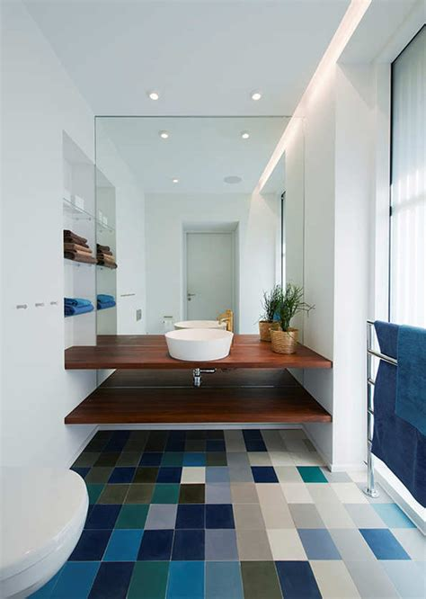 beautiful bathroom floors 10 best rooms with beautiful tile floors home design and