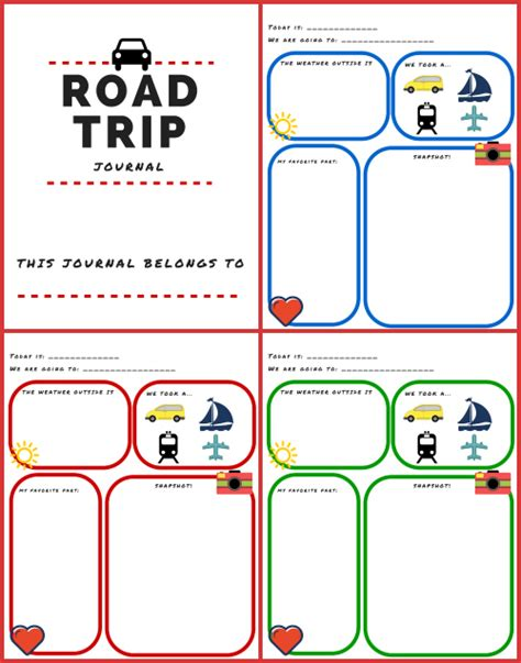 printable road trip games for preschoolers 8 ways to entertain kids on a road trip free printable