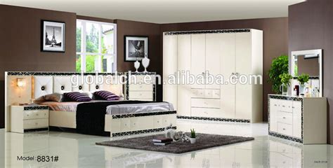 mdf bedroom furniture bedroom mdf bedroom furniture remarkable on bedroom for