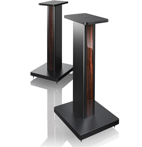 Speaker Stands acoustic energy reference speaker stands pair for 163 399 00 in furniture at audio affair