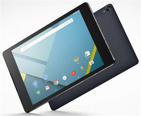 mobil nexus t mobile updating nexus 9 to android 7 1 1 tmonews