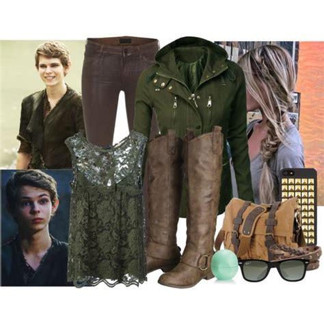 Once Upon A Time Wardrobe by Once Upon A Time Costumes Once Upon A Time Pan