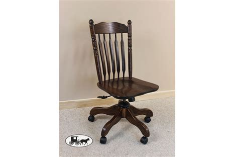 adirondack office furniture amish made and adirondack home office furniture new york