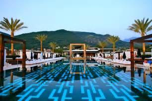 Sale buy rent real estates tivat montenegro montenegrodom