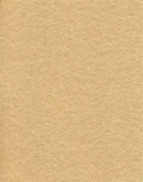 cornici per fogli a4 30 fogli di pergamena a4 da 200 grammi materiali