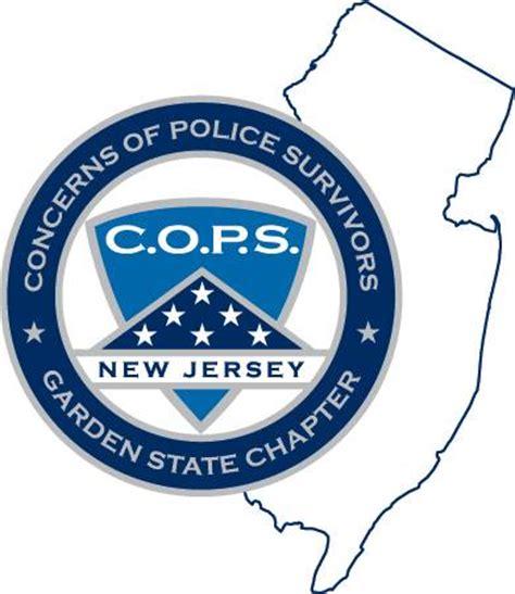 Garden State C Garden State Concerns Of Survivors Gscops