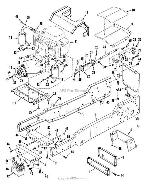 keurig b60 parts diagram keurig b60 parts diagram data set