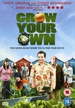 film growing up online grow your own film