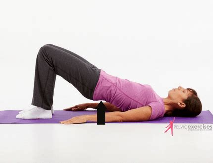 physiotherapy exercises  relieving   pain